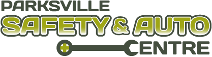 Parksville Safety and Auto Centre