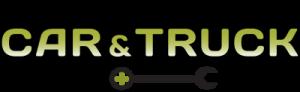 KCTC Logo 400px